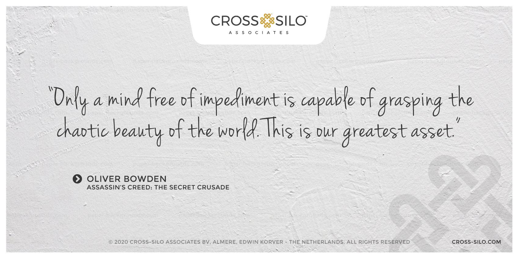 cross-silo-quote-bowden