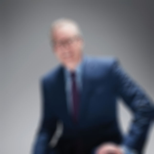 executive-male