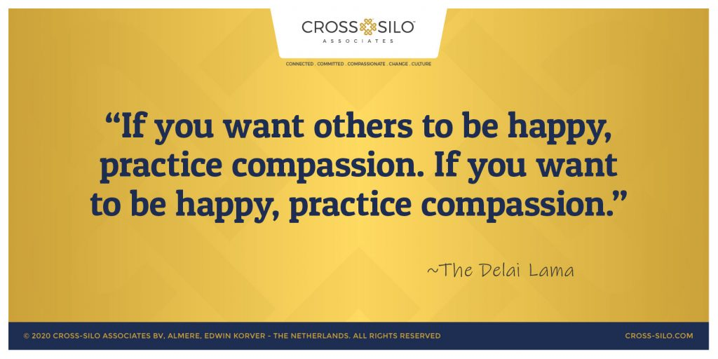 cross-silo-quote_delai_lama_compassion