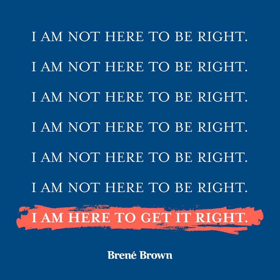 brene-brown-being-right