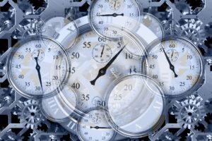 stopwatch-3699314_1920