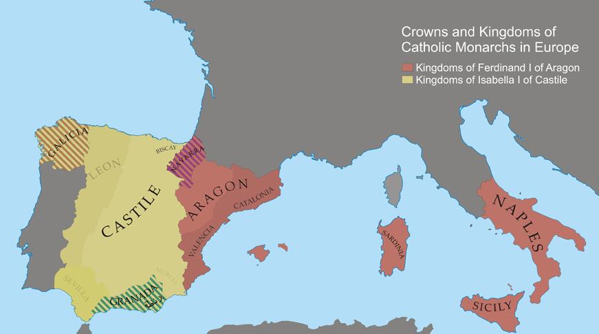 Catholic_monarch_territories-1500[1]